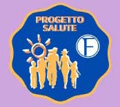 Ferretti Health Project